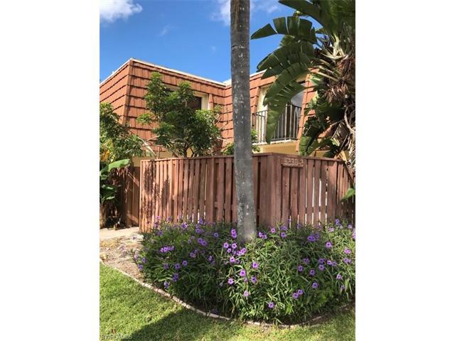 5230 Cedarbend Dr 2, Fort Myers, FL 33919