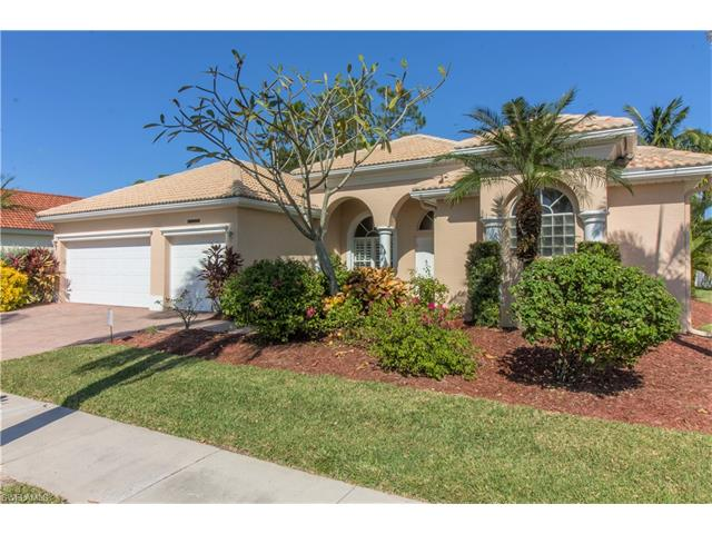 13906 Bald Cypress Cir, Fort Myers, FL 33907