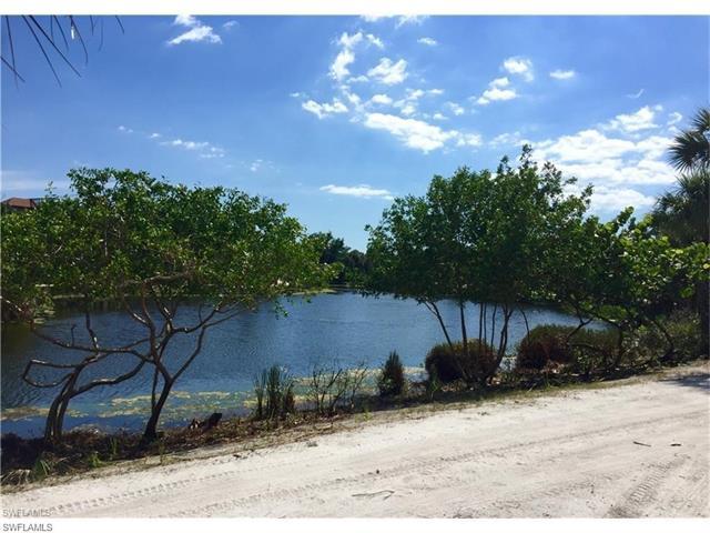 4521 Harbor Bend Dr, Captiva, FL 33924