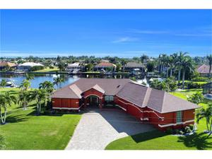 4717 Sw 26th Pl, Cape Coral, FL 33914