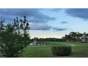 5565 Trailwinds Dr 211, Fort Myers, FL 33907