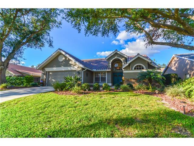 12596 Shannondale Dr, Fort Myers, FL 33913