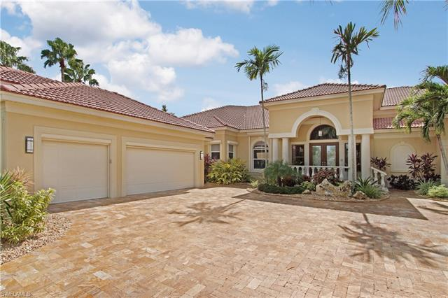 14620 Highland Harbour Ct, Fort Myers, FL 33908