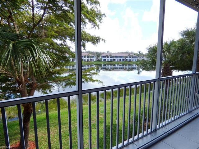 10015 Sky View Way 1604, Fort Myers, FL 33913