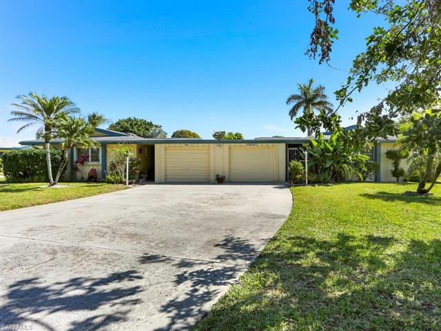 1523 Whiskey Creek Dr N, Fort Myers, FL 33919