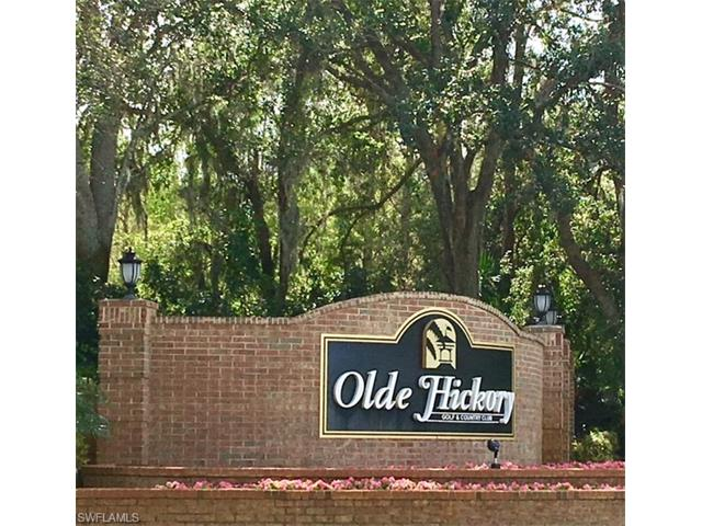 14530 Hickory Hill Ct 922, Fort Myers, FL 33912