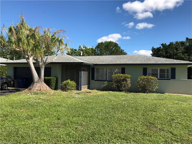 8924 Andover St, Fort Myers, FL 33907