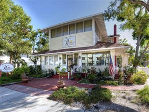 2135 Mcgregor Blvd, Fort Myers, FL 33901