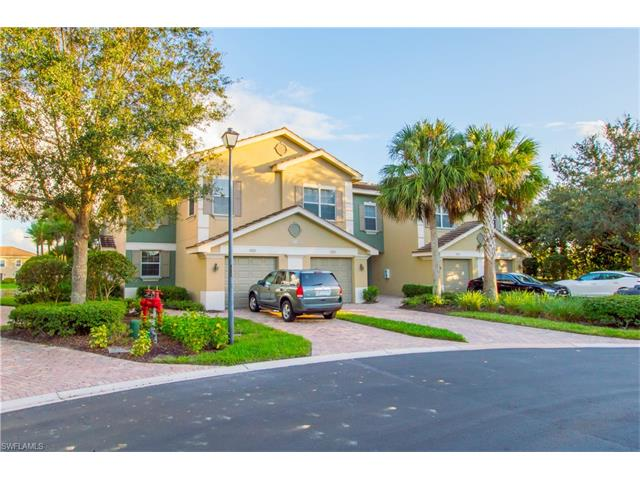 3100 Cottonwood Bend 1901, Fort Myers, FL 33905