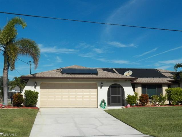 1815 Se 16th St, Cape Coral, FL 33990