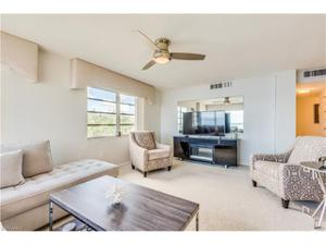 1900 Clifford St 307, Fort Myers, FL 33901