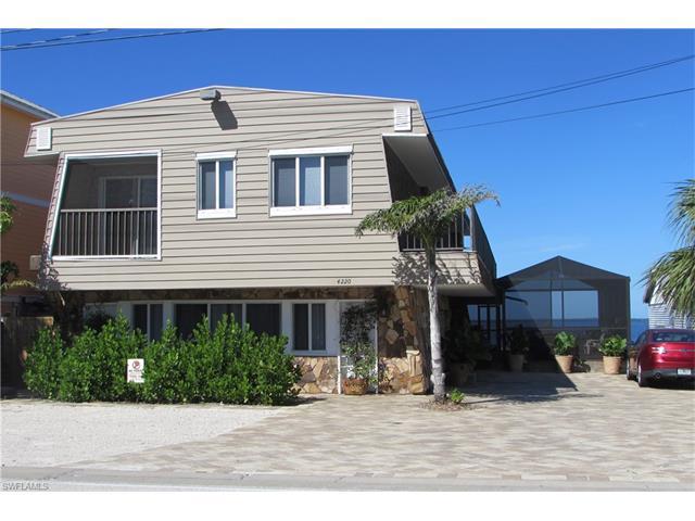 4220 Pine Island Rd Nw, Matlacha, FL 33993