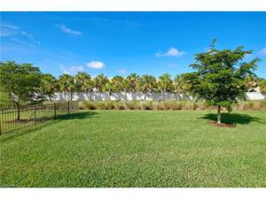 20272 Corkscrew Shores Blvd, Estero, FL 33928