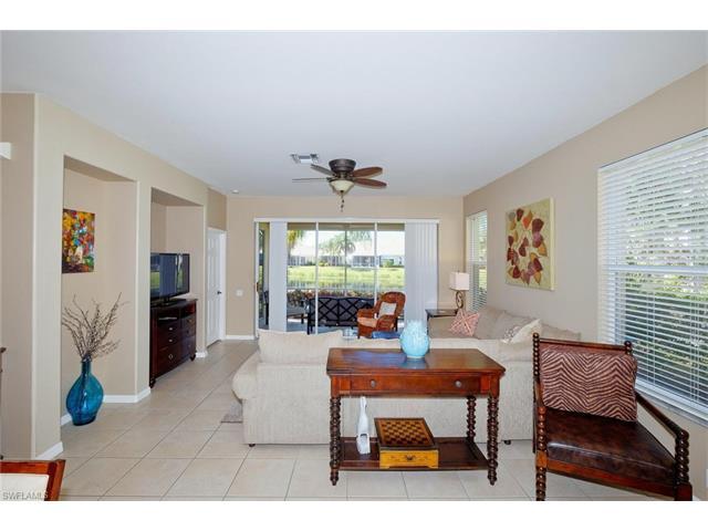 8909 Bristol Bend, Fort Myers, FL 33908
