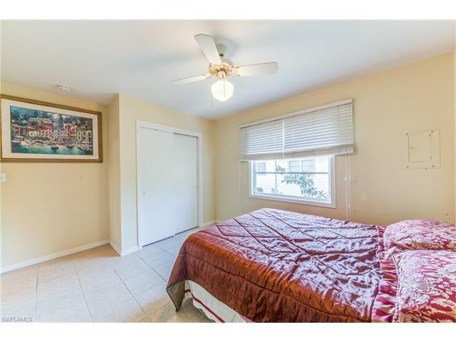 151 Matanzas St, Fort Myers Beach, FL 33931