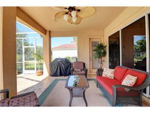 2670 Windwood Pl, Cape Coral, FL 33991