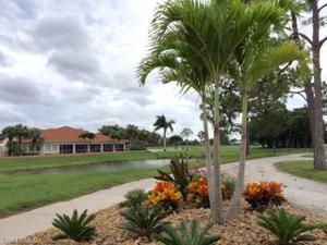 818 Islamorada Blvd, Punta Gorda, FL 33955