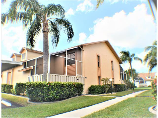 13140 Whitehaven Ln 141, Fort Myers, FL 33966