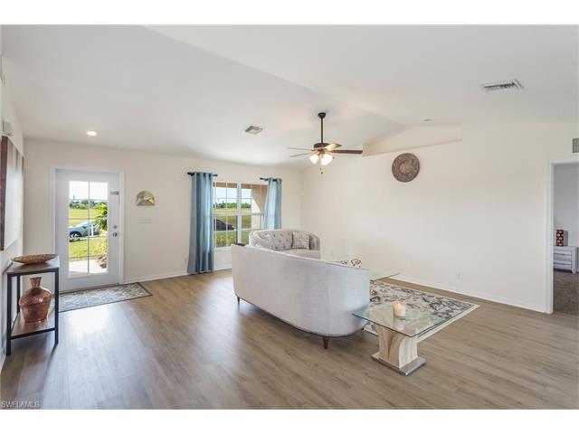 4145 Ne 15th Ave, Cape Coral, FL 33909