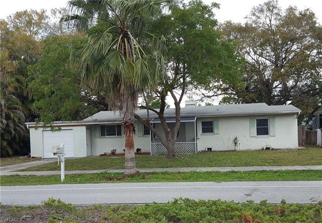 1839 Jefferson Ave, Fort Myers, FL 33901