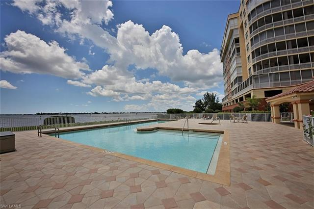 14220 Royal Harbour Ct 712, Fort Myers, FL 33908