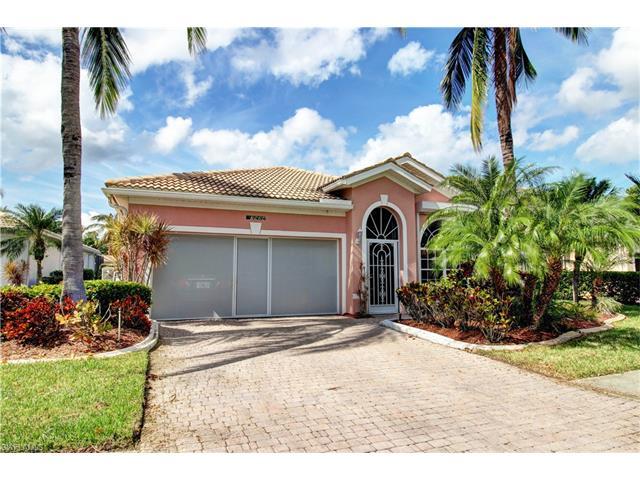7924 Summer Lake Ct, Fort Myers, FL 33907