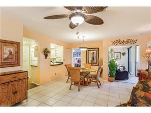13276 White Marsh Ln 3517, Fort Myers, FL 33912