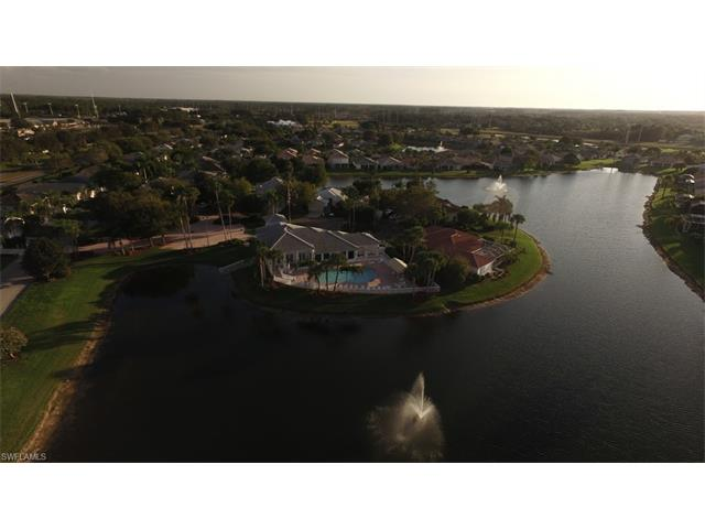 11092 Lakeland Cir, Fort Myers, FL 33913