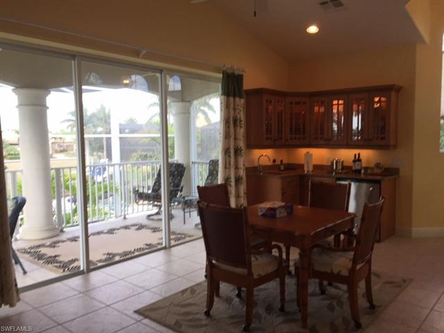 5748 Staysail Ct, Cape Coral, FL 33914