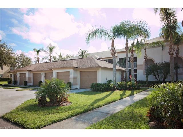 8660 Cedar Hammock Cir 322, Naples, FL 34112