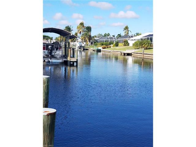 1019 Clarellen Dr, Fort Myers, FL 33919