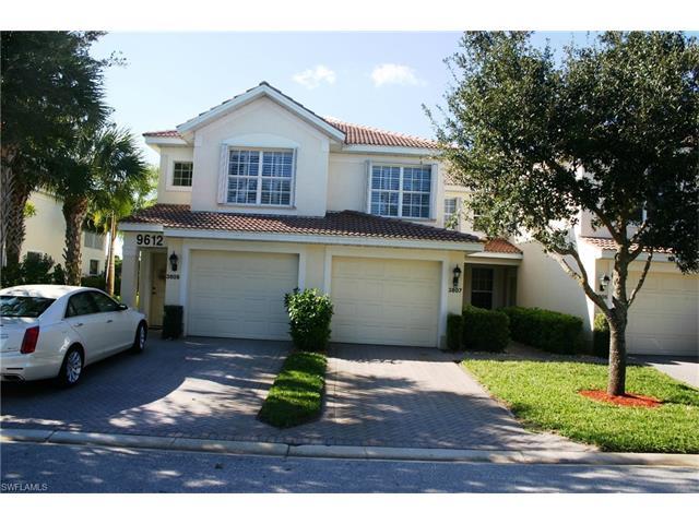 9612 Hemingway Ln 3807, Fort Myers, FL 33913
