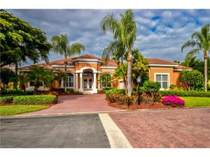 11450 Compass Point Dr, Fort Myers, FL 33908