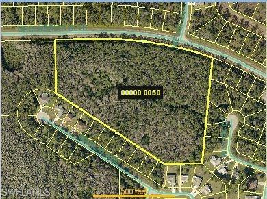 155 Greenbriar Blvd, Lehigh Acres, FL 33972