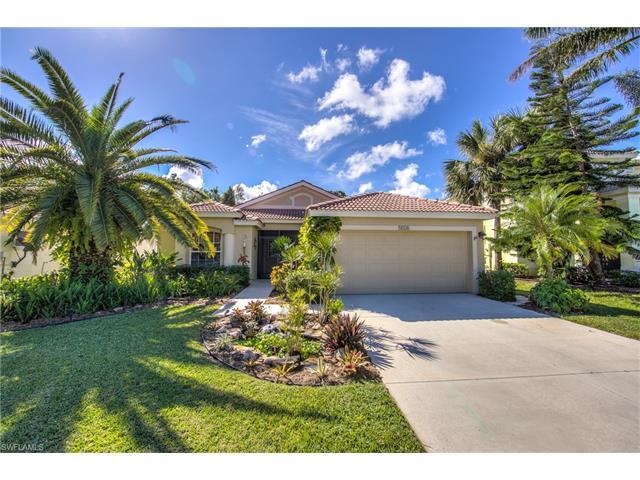 9530 Silver Palmetto Ct, Bonita Springs, FL 34135