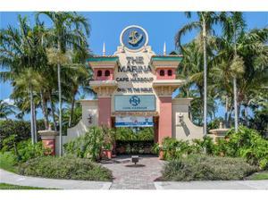 5793 Cape Harbour Dr 913, Cape Coral, FL 33914