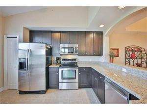 10820 Palazzo Way 402, Fort Myers, FL 33913