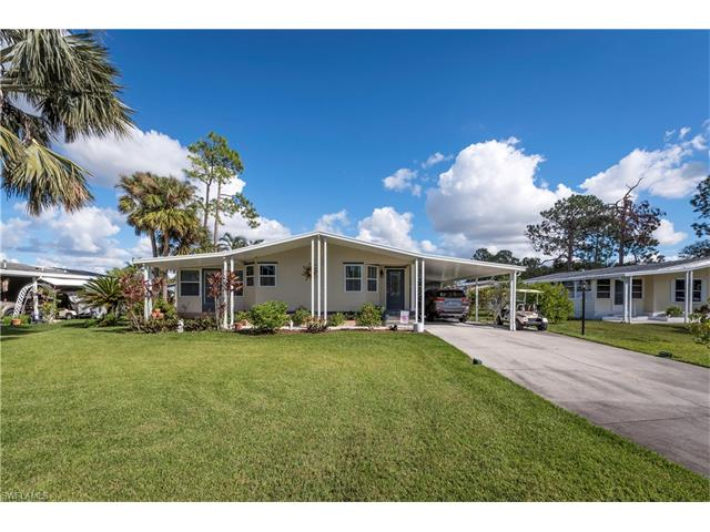 26390 Colony Rd, Bonita Springs, FL 34135