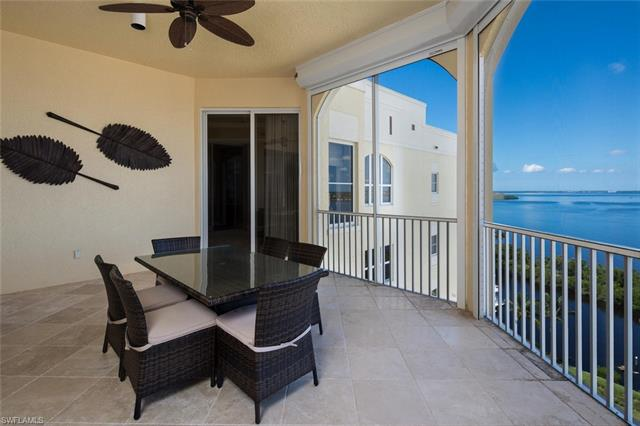 14270 Royal Harbour Ct 1120, Fort Myers, FL 33908