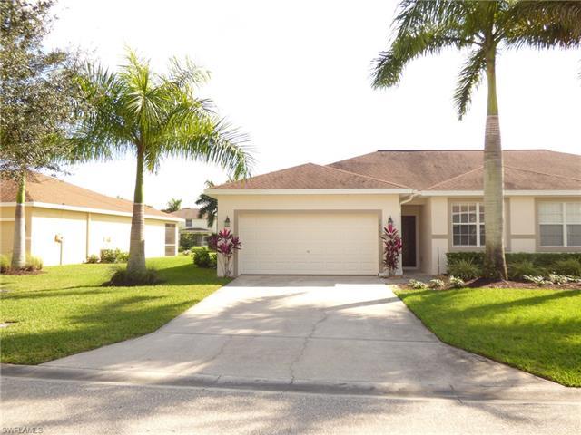 14154 Danpark Loop, Fort Myers, FL 33912