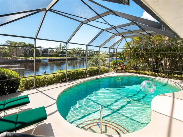 805 Sand Dollar Dr, Sanibel, FL 33957