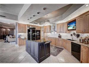 14270 Royal Harbour Ct 722, Fort Myers, FL 33908