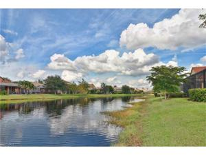 12135 Country Day Cir, Fort Myers, FL 33913