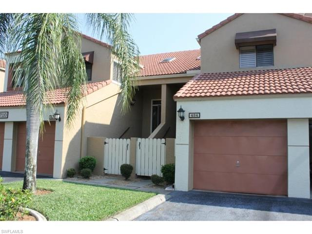 7130 Golden Eagle Ct 323, Fort Myers, FL 33912