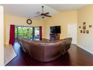 1727 Sw 2nd Ter, Cape Coral, FL 33991
