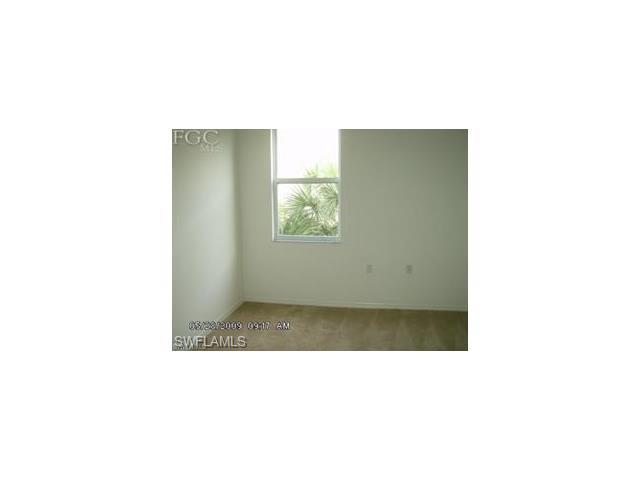12110 Summergate Cir 204, Fort Myers, FL 33913