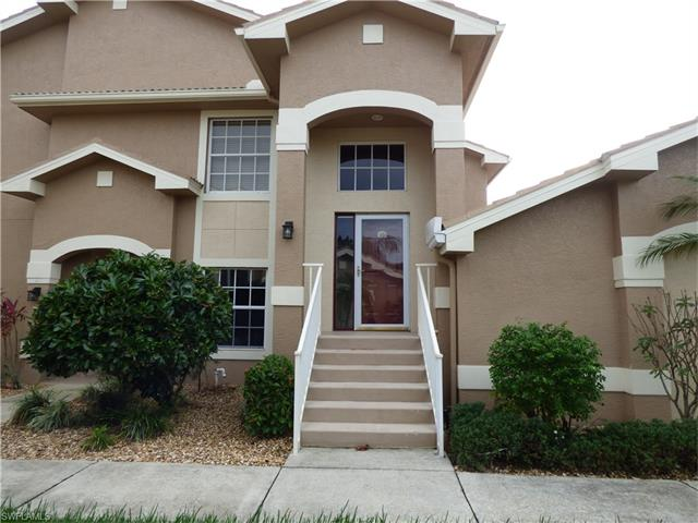 14811 Crystal Cove Ct 1102, Fort Myers, FL 33919