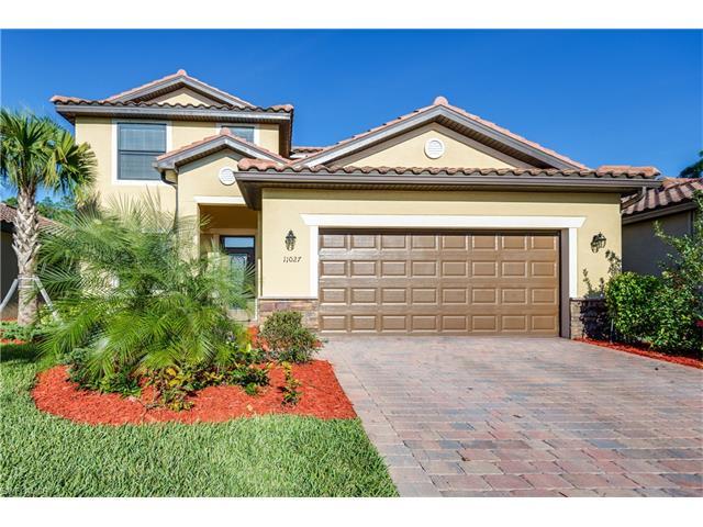 11027 Cherry Laurel Dr, Fort Myers, FL 33912