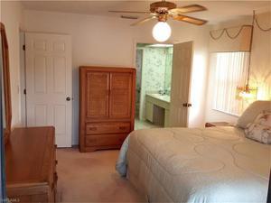 13111 Cross Creek Blvd 209, Fort Myers, FL 33912