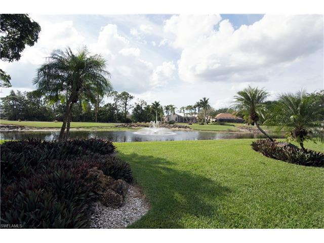 16484 Timberlakes Dr 101, Fort Myers, FL 33908